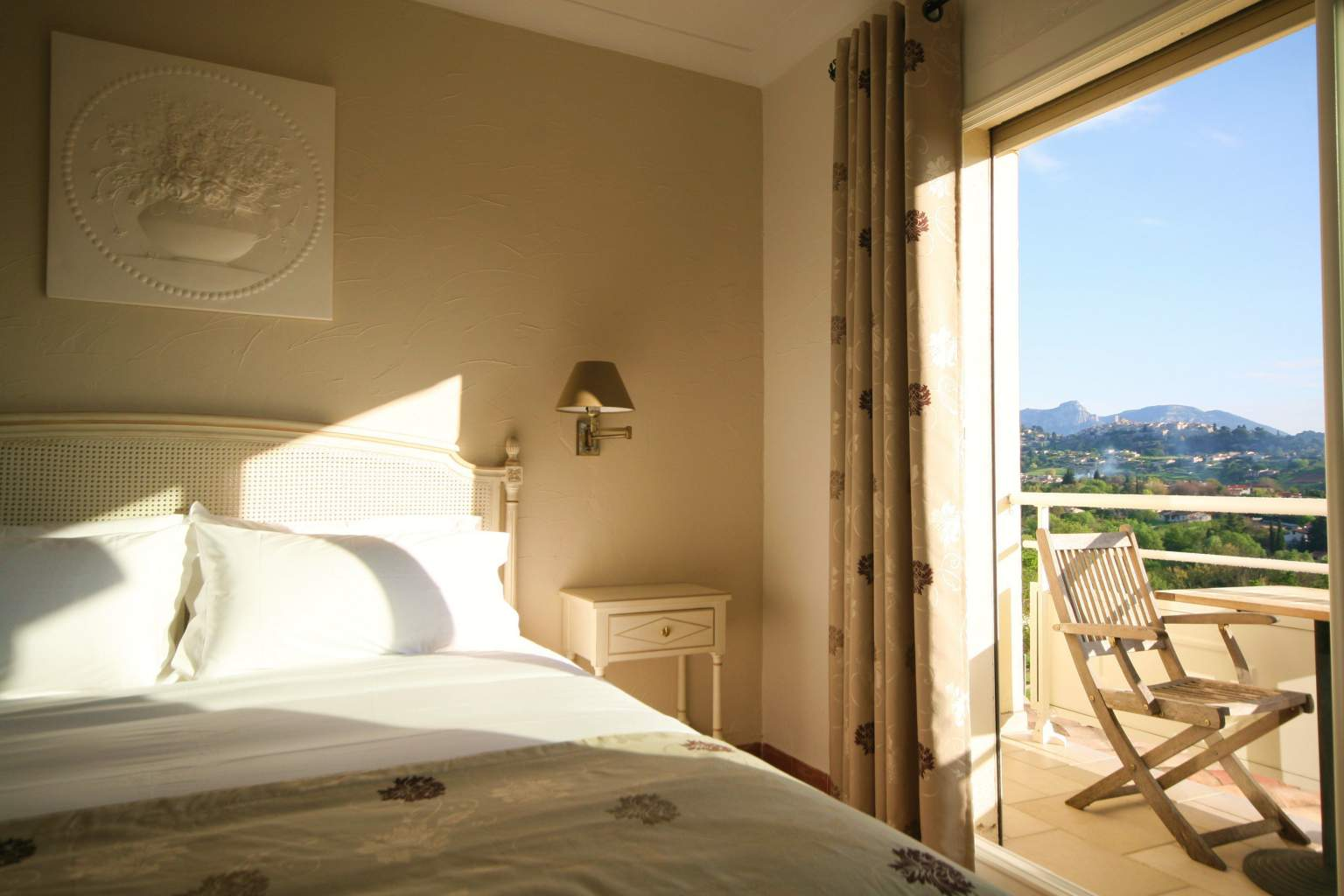 hotel-marc-hely